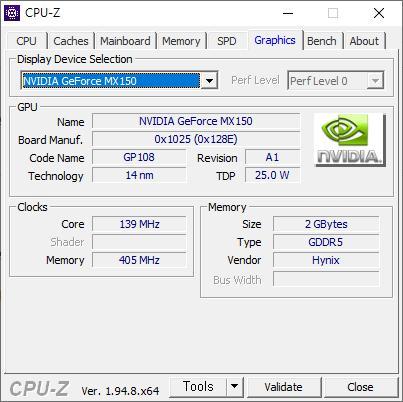 GPU정보.png.jpg